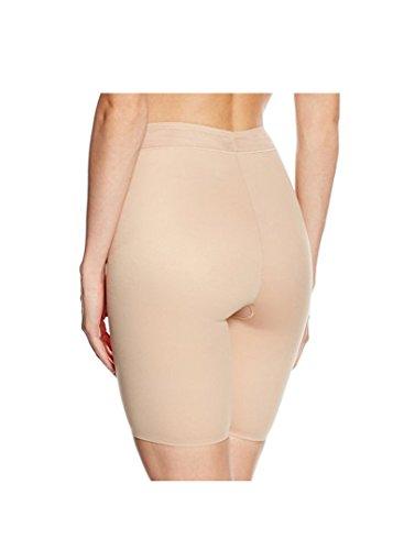 Triumph - Pantalón moldeador - para mujer smooth skin
