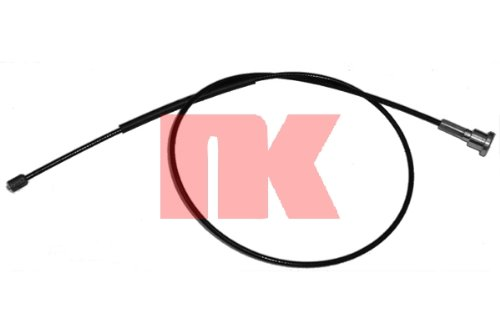 NK 9036109 Seilzug Feststellbremse