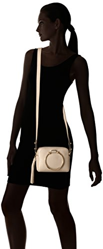 Milly Stone Stone Milly Astor Bag Bag Camera Astor Camera Milly Camera Astor nWFaq1O