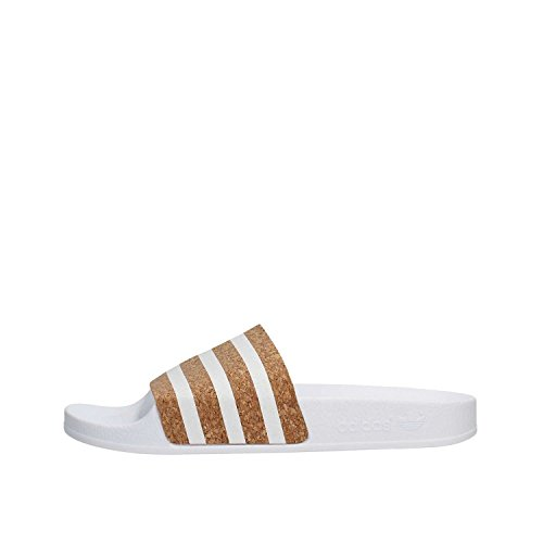 Ftwwht Cq2238 O adidas Women's Water C Multicolor Up L Adilette W Shoes S Ftwwht xa0BqOP0Hw