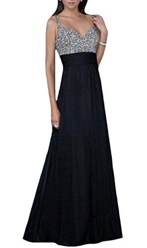 Off Halter Homecoming Shoulder Women Sequin Dress Coolred Black Embellished FYXPHnxw