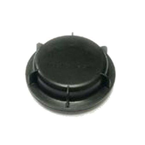 hyundai headlight dust cover - 6