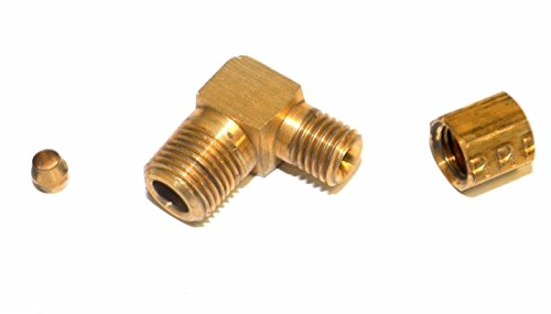 big-a-service-line-3-16922-hydraulic-elbow-fitting-18-x-18-90-deg