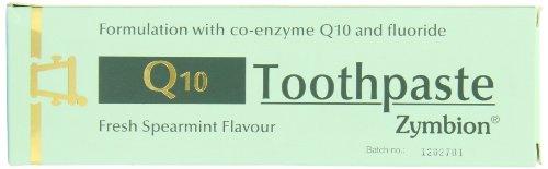 Pharma Nord Q10 Toothpaste 75Ml by Pharma Nord