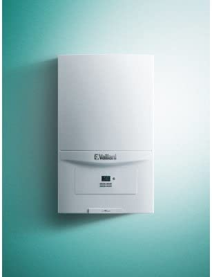 Caldera de condensación Vaillant ecoTEC Pure VMW 246/7 – 2: Amazon.es: Bricolaje y herramientas