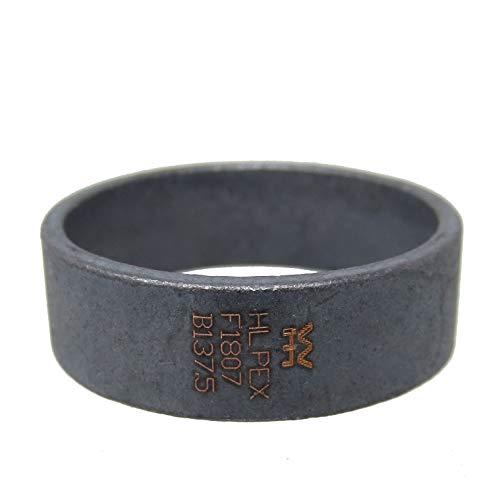 Buy pex crimp ring 1/2