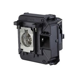 Epson V13H010L68 Replacement Lamp for Home Cinema 3010 an...