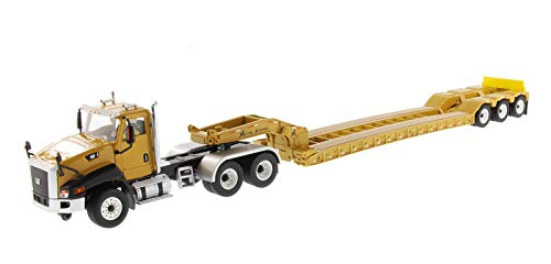 Top 10 best diecast masters caterpillar 2020
