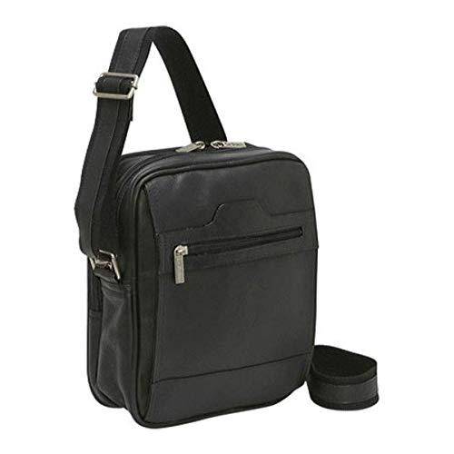 [レドン LeDonne] メンズ バッグ ショルダーバッグ W-3 [並行輸入品] B07DJ2K3JN  One-Size