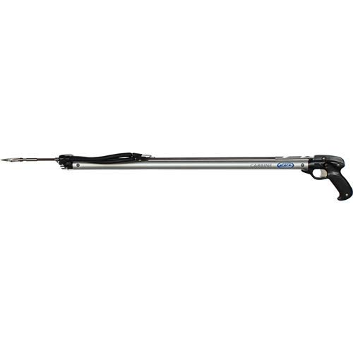 - JBL Carbine Speargun for Scuba Diving and Spearfishing