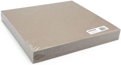 Scrapbooking Chipboard