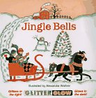 Jingle Bells, Brooke House Staff, 068980931X
