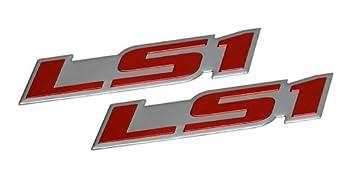 "1.7/""F//1.5/""R TEIN SKL06-BUB00 HIGH TECH LOWERING SPRINGS FOR 03-08 MATRIX FWD"