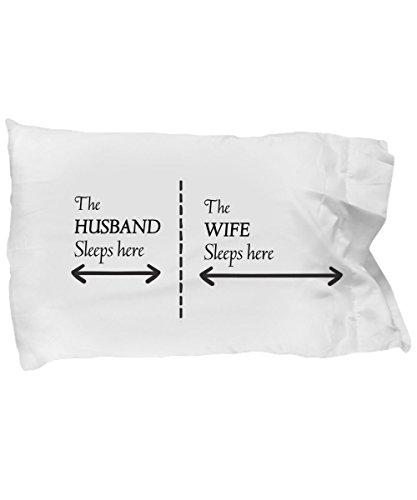 Michigan Bedrest Pillow - 9