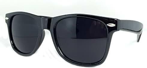 Sunglasses Classic 80's Vintage Style Design …