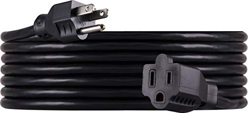 appliance cord extension - 6