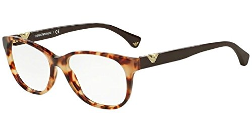 Eyeglasses Armani Women