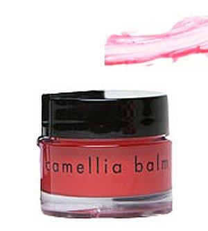 Luxe Lip Balm - 9