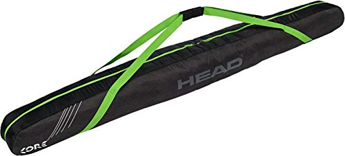 HEAD Freeride Single Ski Bag