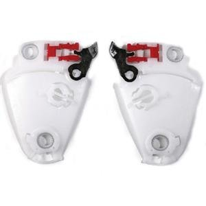 Arai Shield Base Plate Set - --