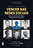 img - for Vencer nas Redes Sociais (Portuguese Edition) book / textbook / text book