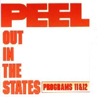 peel-out-in-the-states-programs-11-12
