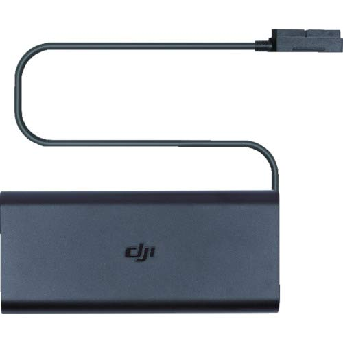 DJI Mavic AIR Part 3 Battery Charger - Black - CP.PT.00000122.01