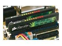 Samsung GB 256Mx8 ECC CL11 Samsung Chip Server Memory (M391B5273DH0-CK0) (Pins Samsung 184 512mb)