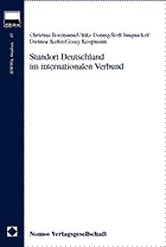 standort-deutschland-im-internationalen-verbund
