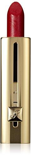 Guerlain Shine Automatique Hydrating Lip Shine, # 221 Rouge