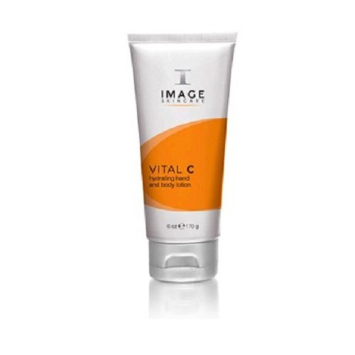 Image Skincare Vital C Hydrating Hand and Body Lotion