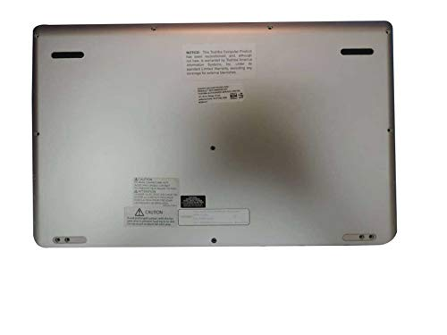 - FMS Compatible with A000298100 Replacement for Toshiba Base Assembly P50W-BST2N01 P55W-B5224 P55W-B5220