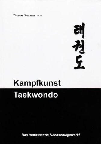 Kampfkunst: Taekwondo