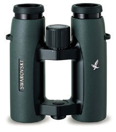 Swarovski Eye Shield Winged Rubber for EL 8x32 Binoculars