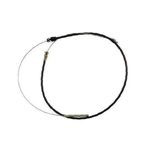 Genuine MTD 946-04208 Drive Cable Fits Troy-Bilt Tuffy Bronco OEM