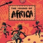 : The Sound of Africa