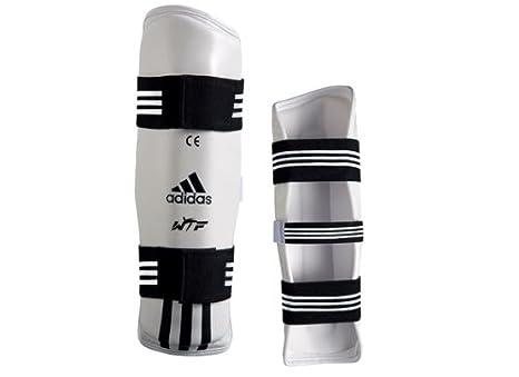adidas Martial Arts WT Taekwondo Foot Socks Insteps: Amazon