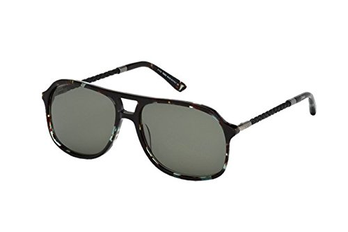 tods-mens-sun-to0096-01j-brown-aviatr-57mm-sunglasses