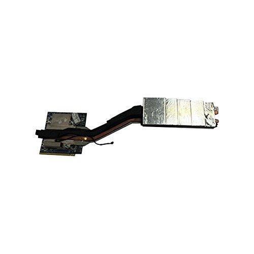 APPLE 661-4672 - 661-4672 Video Card, ATI Radeon HD 2600XT - 20inch (Computer Ati Radeon Hd 2600xt)