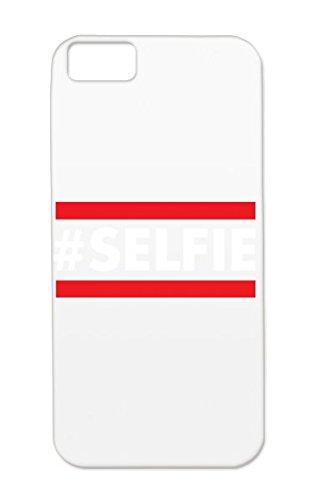 TPU Selfie Red Social Media Swag Jokes Trill Funny Funny