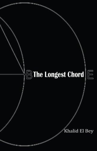 The Longest Chord pdf