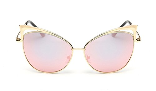 metal-frame-hollow-out-the-cats-eye-shape-reflective-sunglasses