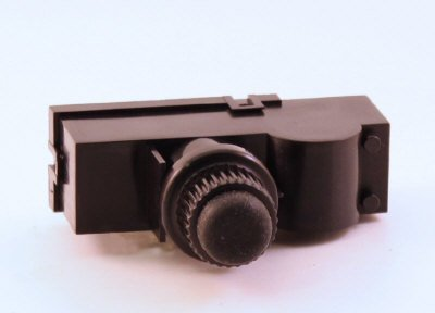 Broilmaster Electric Ignitor Head Only