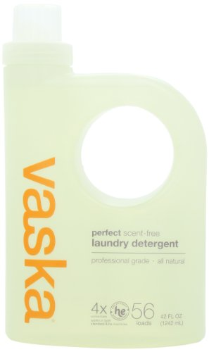 vaska-perfect-laundry-detergent-scent-free-42-fluid-ounce