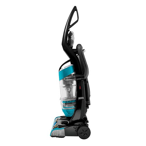 Bissell Powerlifter Vacuum with Triple Brush