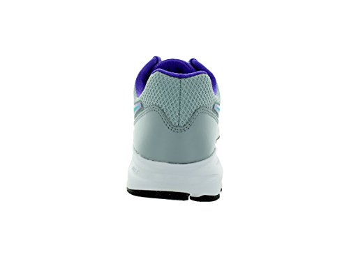 001 Hypr women Grey Mgnt LT Running Jd Hypr 684765 Trainer grey Downshifter Grp Nike Sportshoes 6 8SqE1wHx6