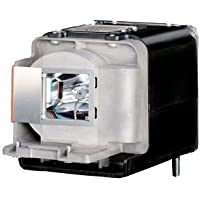 STAR-LAMP VLT-HC7800LP Replacement Projector Lamp VLT-HC7800LP Compatible Bulb with Housing for MITSUBISHI HC7800D / HC7900DW / HC8000D-BL
