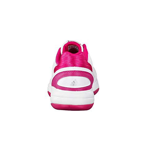 VIVMIN aspire CBLACK CPT response Adidas CBLACK w qgwxZWPaX