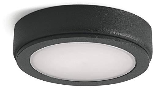 Kichler Led Puck Lights in US - 3