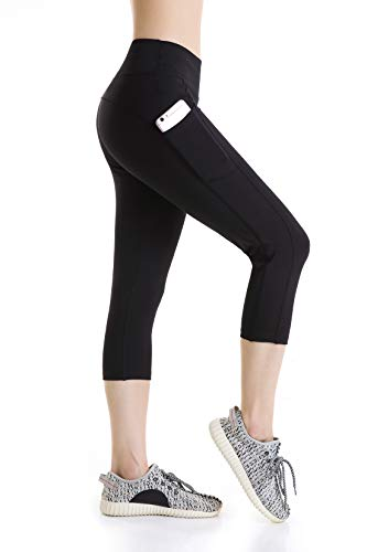 9839e47bf707 Best Womens Running Compression Pants & Tights - Buying Guide | GistGear